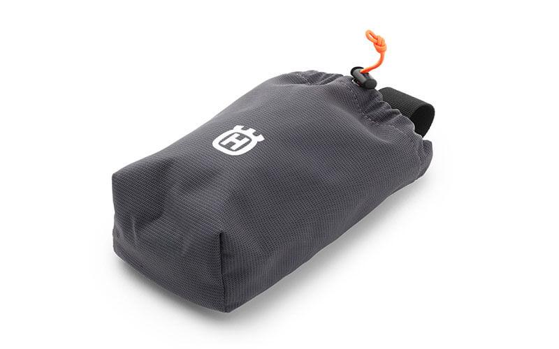 Battery Series Accessories : HUSQVARNA BATTERY BELT FLEXI